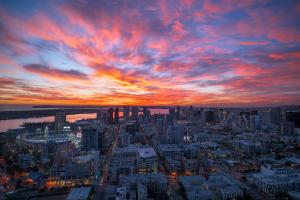 pinnacle_sunset1 (002)