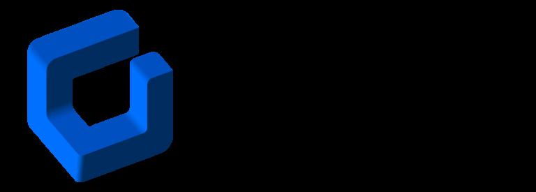 procal-logo-new