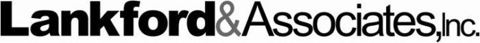 Lankford & Associates