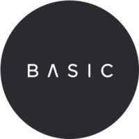 basic-agency-logo