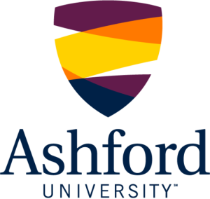 Ashford_University_Full_Color_Logo