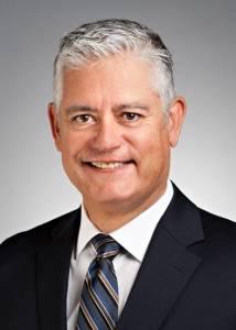 Frank Urtasun headshot
