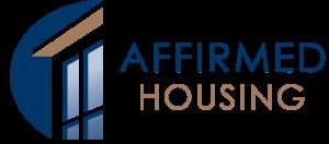 Affirmed-Housing logo