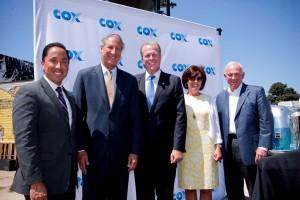 Cox 1
