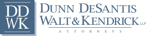 DDWK - Logo - FINAL