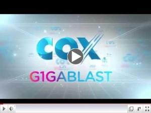 Gigablast video pic
