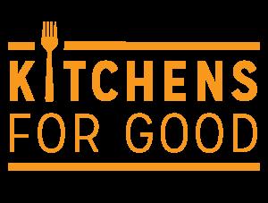 KFG Logo Orange-01
