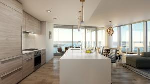 Kitchen Air 1030_scheme1_16.01.13