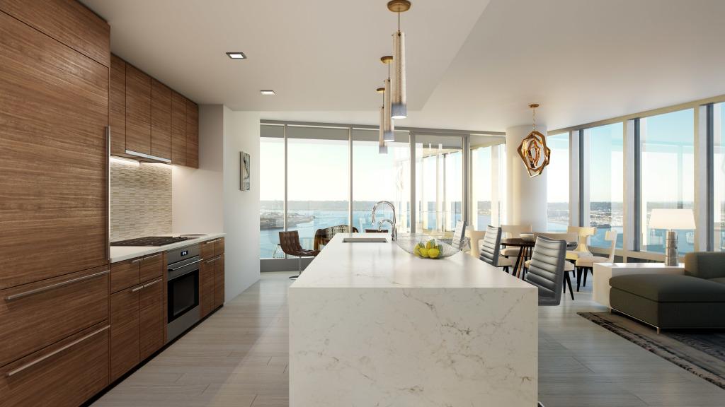 Kitchen Land 1030_scheme2_16.01.13