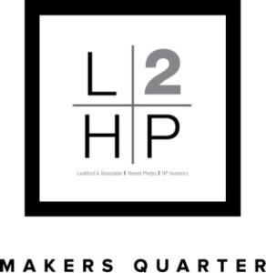 L2HP logo