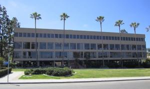 La Jolla DDWK office