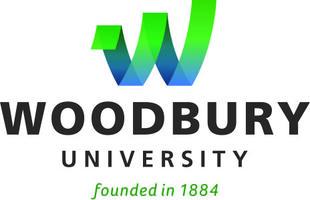 woodburry university