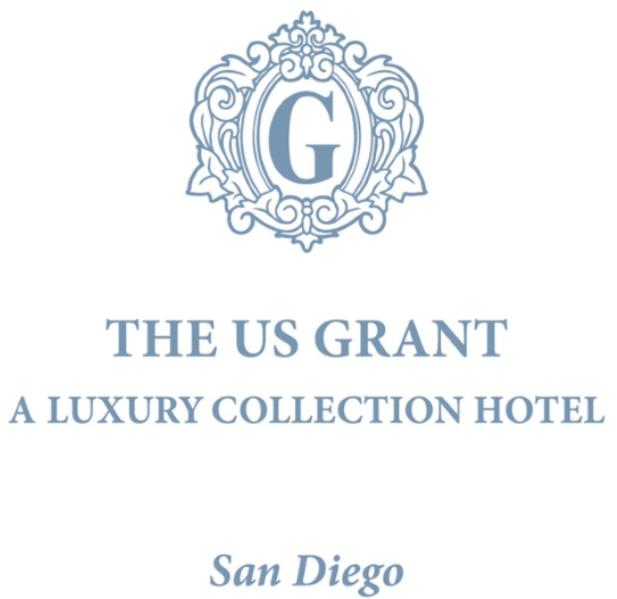 us grant