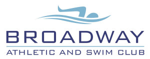 broadway athletic and swim