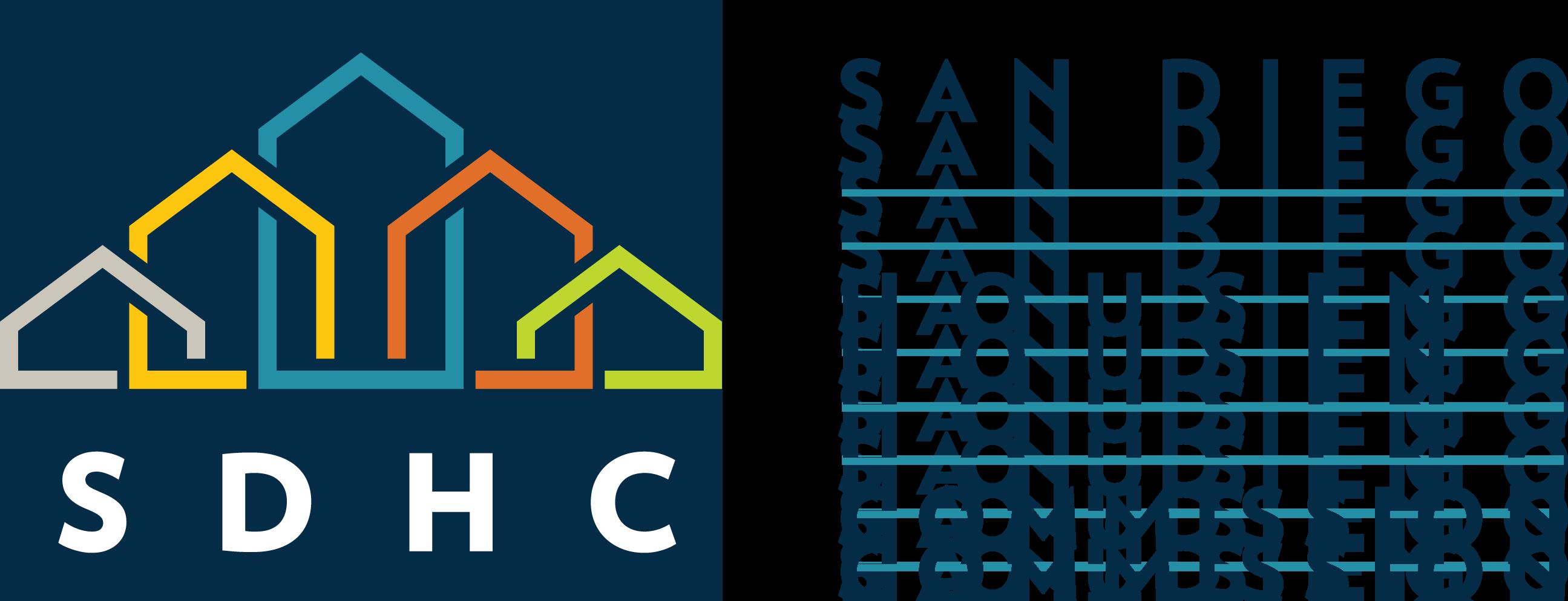 Family Reunification Program | Downtown San Diego Partnership