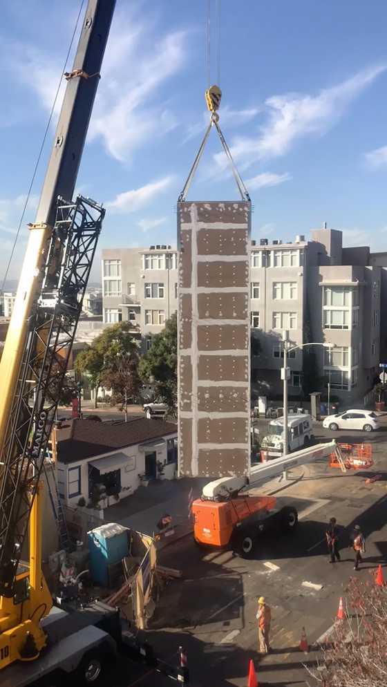 3ab02de3eb56 To watch the installation video of the modular elevator