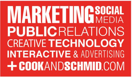 750bebfeaa Innovative marketing technology