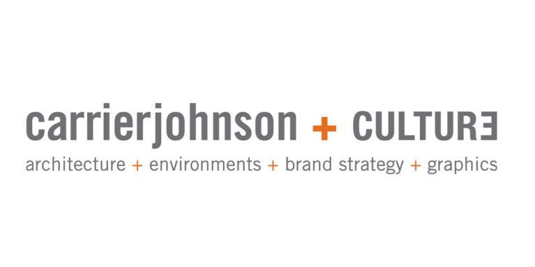 Carrier Johnson + CULTURE