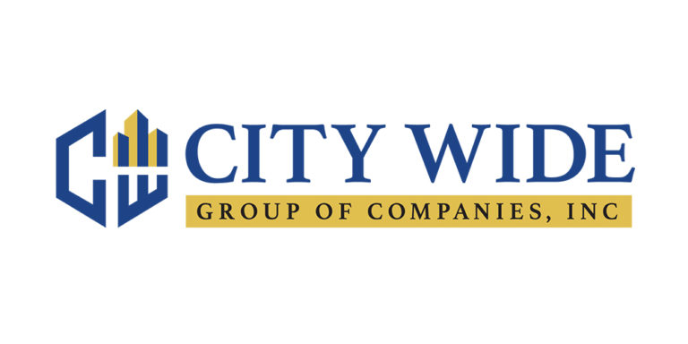 Citywide Group of Companies