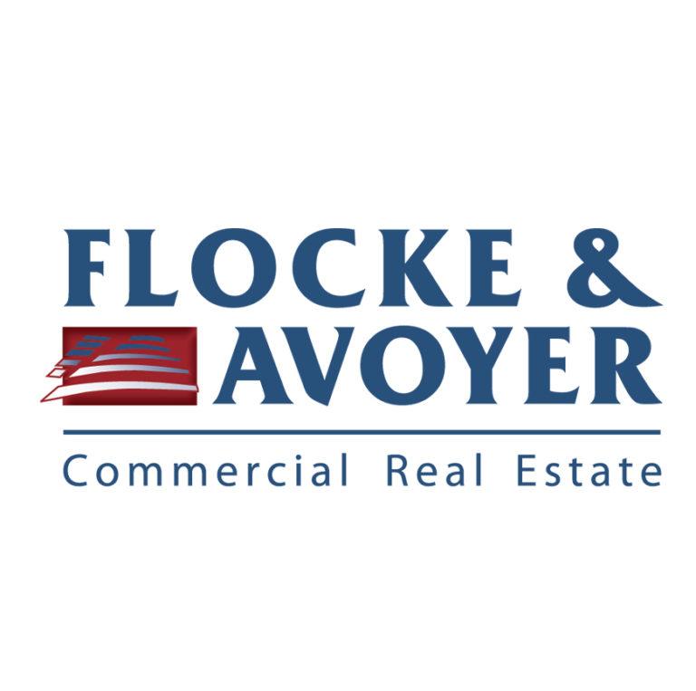 Flocke & Avoyer Commercial Real Estate
