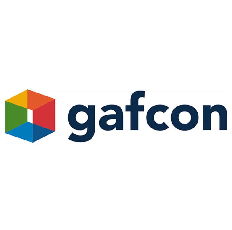 Gafcon, Inc.