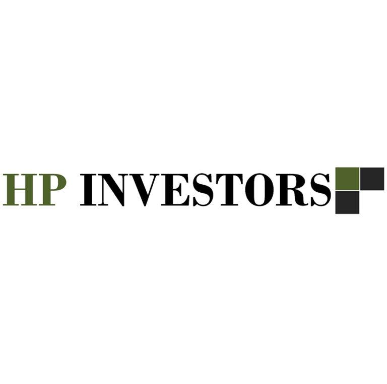 HP Investors, LLC
