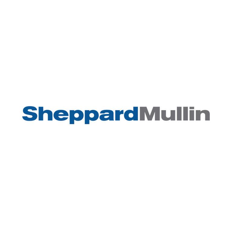 Sheppard Mullin Richter & Hampton LLP