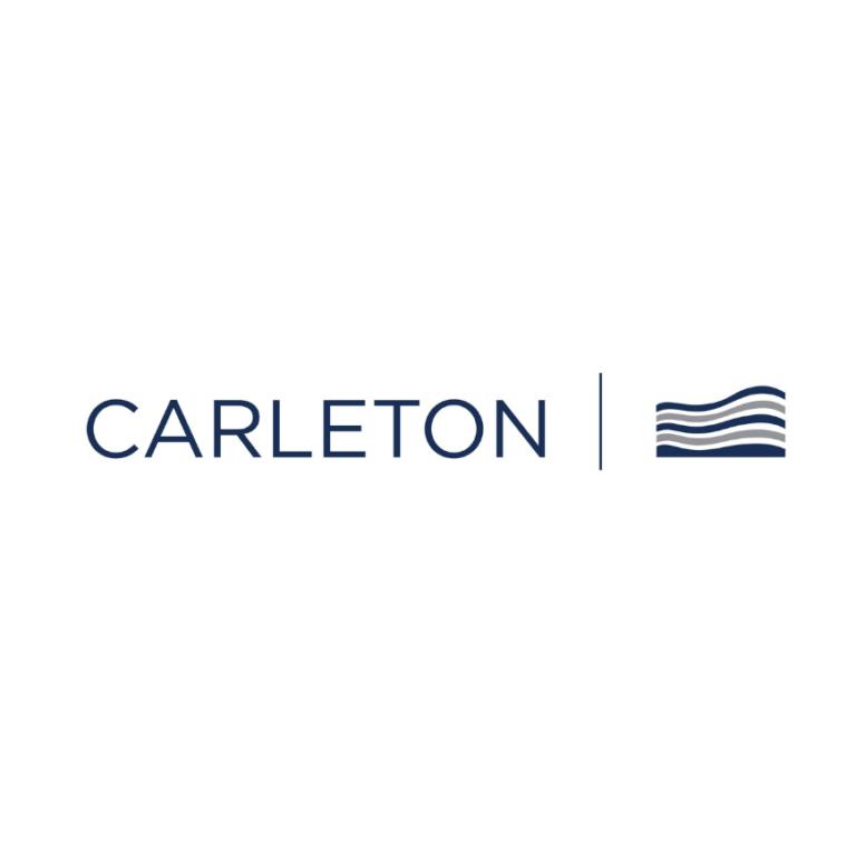 1x1 - Carleton Mgmt
