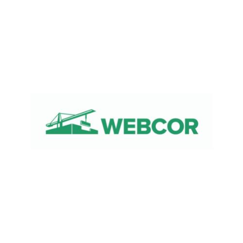 Webcor 1x1