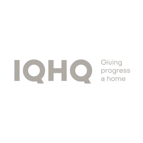 IQHQ 1x1