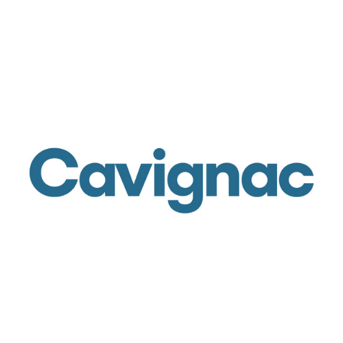 cavignac 1x1